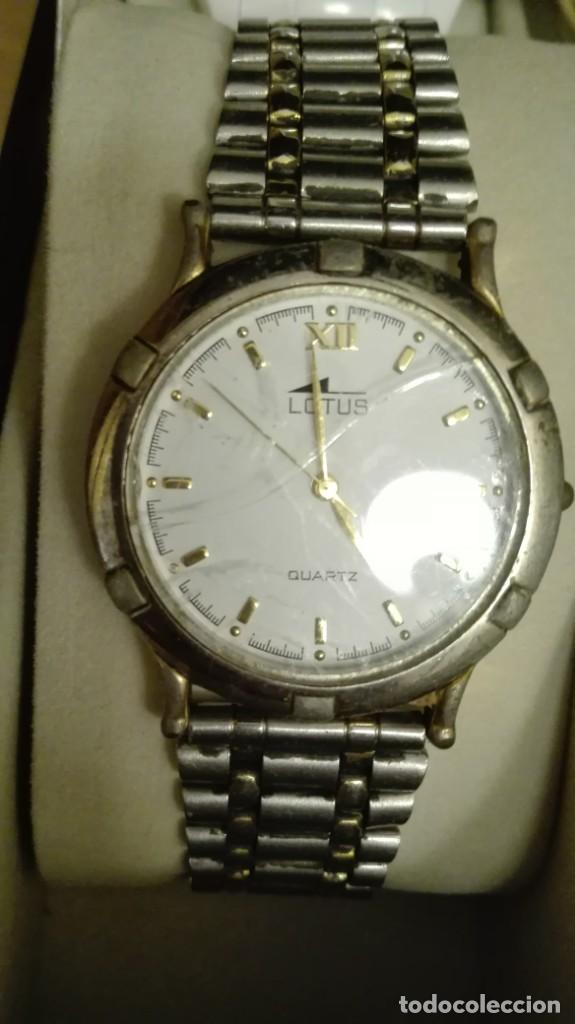 Vintage: Oportunidad!!! Enorme lote de relojes - Foto 29 - 216373031