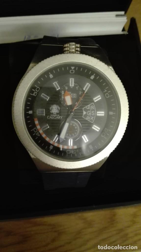 Vintage: Oportunidad!!! Enorme lote de relojes - Foto 37 - 216373031