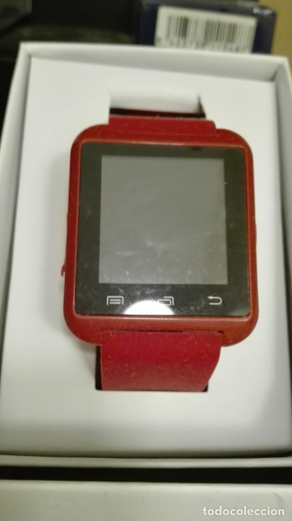 Vintage: Oportunidad!!! Enorme lote de relojes - Foto 43 - 216373031