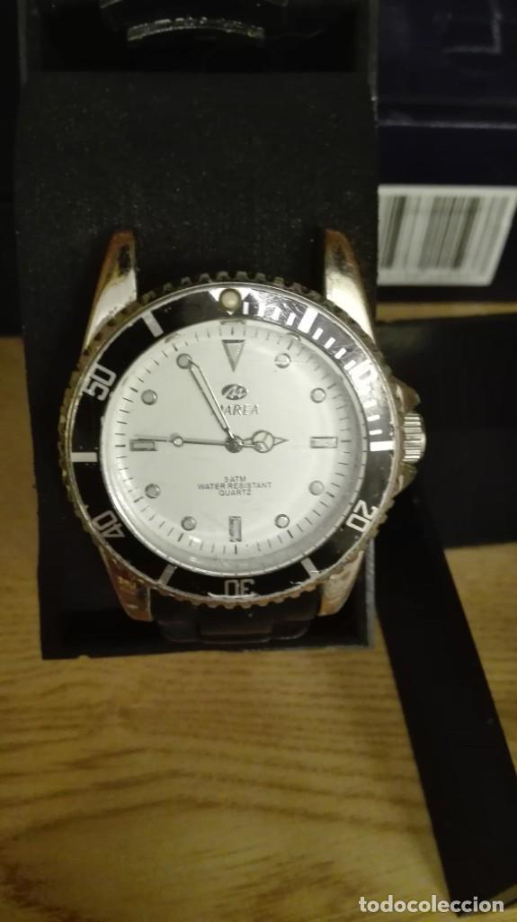 Vintage: Oportunidad!!! Enorme lote de relojes - Foto 44 - 216373031