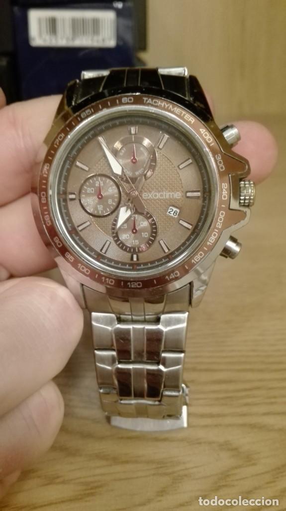Vintage: Oportunidad!!! Enorme lote de relojes - Foto 51 - 216373031
