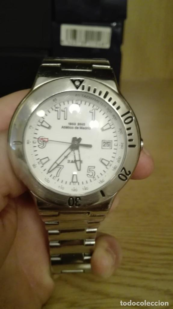 Vintage: Oportunidad!!! Enorme lote de relojes - Foto 55 - 216373031