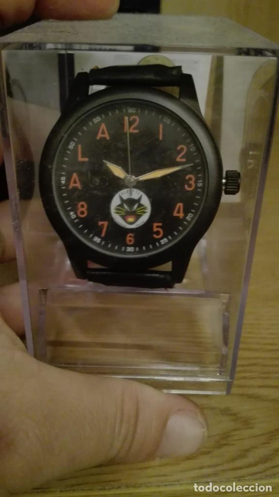 Vintage: Oportunidad!!! Enorme lote de relojes - Foto 56 - 216373031