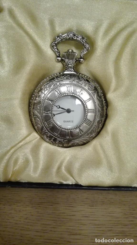 Vintage: Oportunidad!!! Enorme lote de relojes - Foto 64 - 216373031