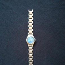 Vintage: RELOJ SWATCH AG 2003. Lote 217631092