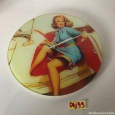 Vintage: RELOJ RETRO. Lote 217859825
