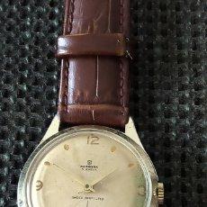 Vintage: NEWMARK VINTAGE. Lote 217996566