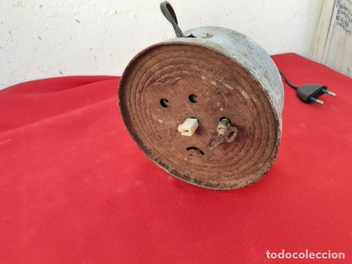 Vintage: reloj raro - Foto 2 - 219167883