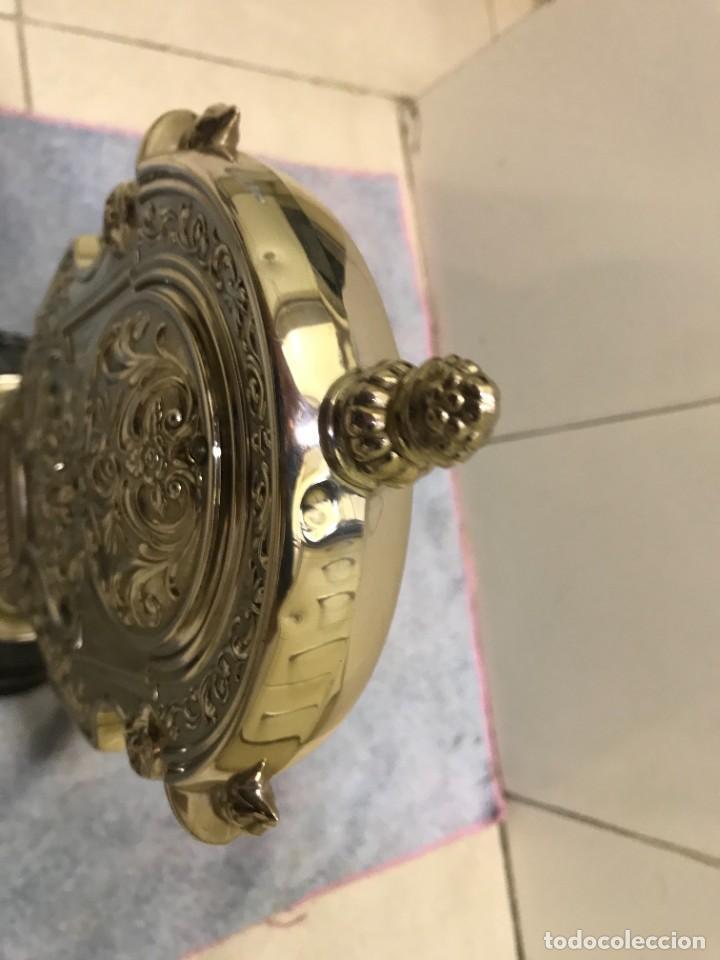 RELOJ PEDRO DURÁN (Relojes - Relojes Vintage )