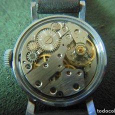 Vintage: RELOJ ABAZ. Lote 222664238