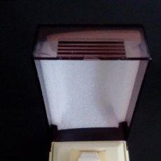 Vintage: RELOJ VINTAGE CASIO MUJER MODELO LQ-36W-7B. Lote 222703640