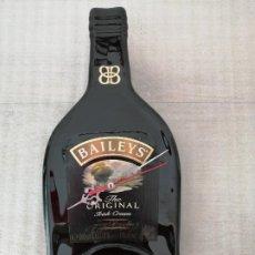 Vintage: RELOJ DE PARED BAILEYS. Lote 222930370