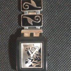Vintage: RELOJ SWATCH, ORIGINAL E728. Lote 223786591