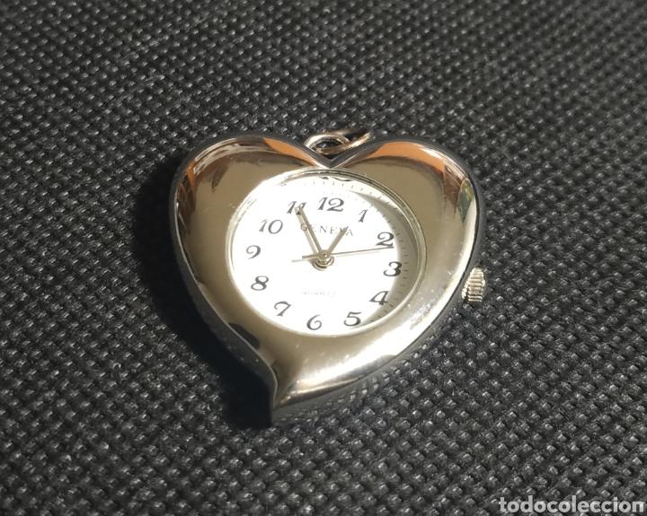 RELOJ COLGANTE,GENEVA (Relojes - Relojes Vintage )