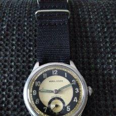 Vintage: MORA ATLET. Lote 226665340