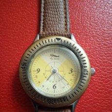 Vintage: RELOJ FLY SPIRIT DE QUARZO.. Lote 227258250