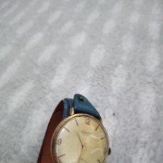 Vintage: RELOJ EXACTUS. Lote 227265905