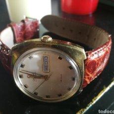 Vintage: OMEGA DE VILLE CALIBRE 752. Lote 229683610