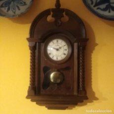 Vintage: RELOJ VINTAGE. Lote 230785640