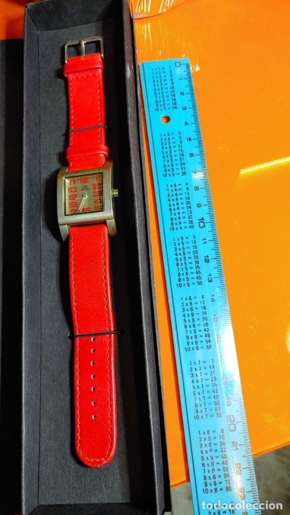 Vintage: Reloj pulsera - Foto 2 - 231999065