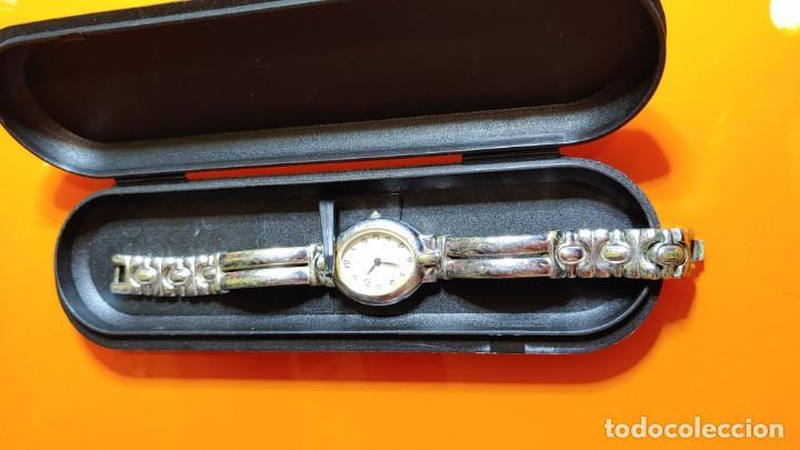 RELOJ DE PULSERA (Relojes - Relojes Vintage )