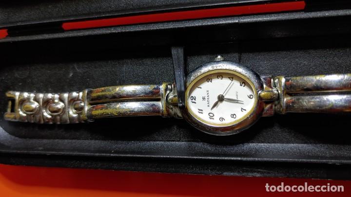 Vintage: Reloj de pulsera - Foto 2 - 232000875