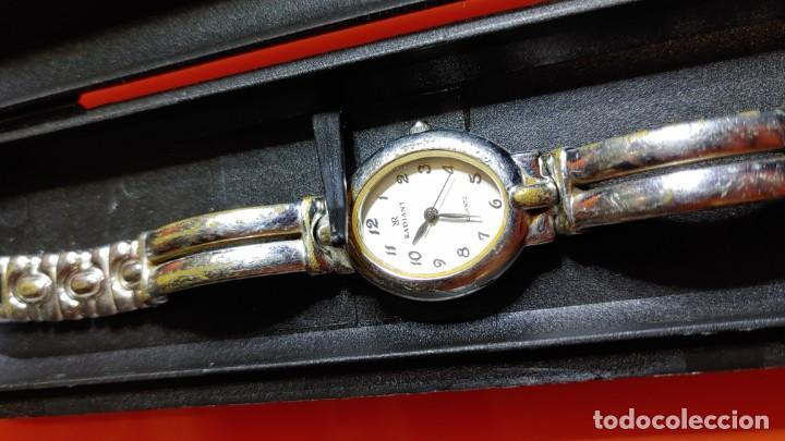 Vintage: Reloj de pulsera - Foto 3 - 232000875