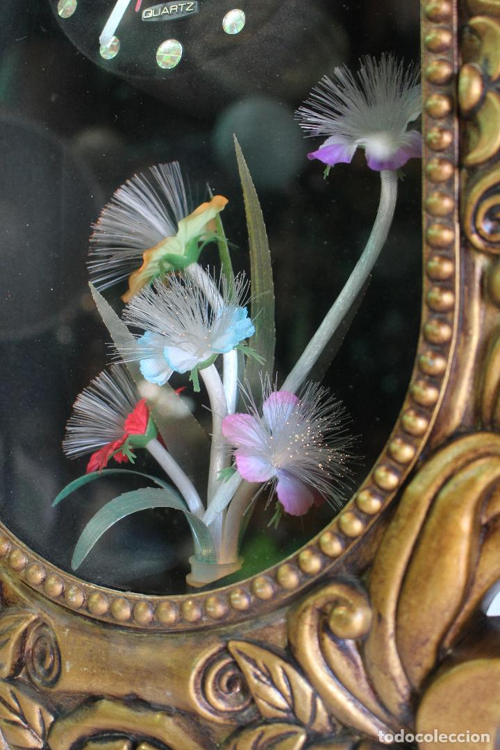 Vintage: Reloj de luces - elefante - marca belmax - Foto 7 - 268861444