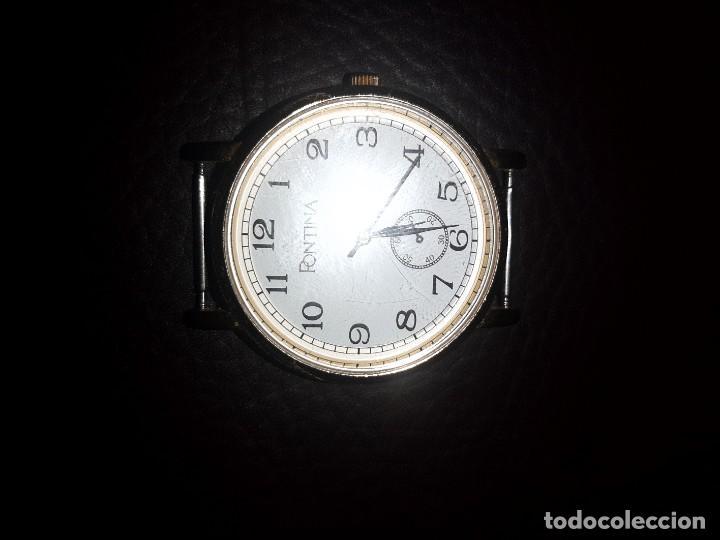LOTE RELOJES (Relojes - Relojes Vintage )