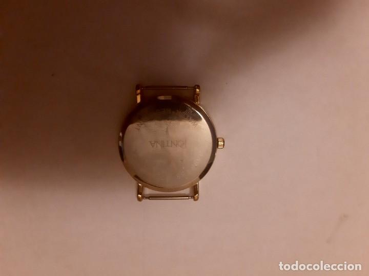 Vintage: LOTE RELOJES - Foto 6 - 236359410