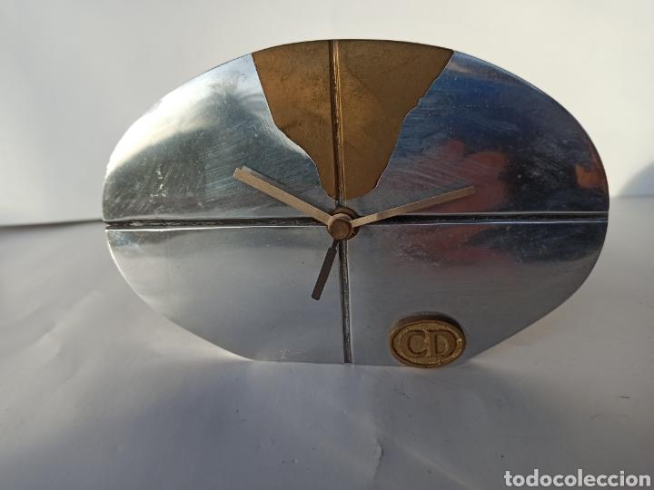 Vintage: Reloj - Foto 2 - 237746965