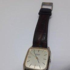 Vintage: RELOJ ORIENT UNISEX RECIEN REVISADO. Lote 239653735
