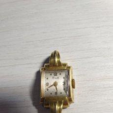 Vintage: RELOJ FRIEDLI. Lote 243211970