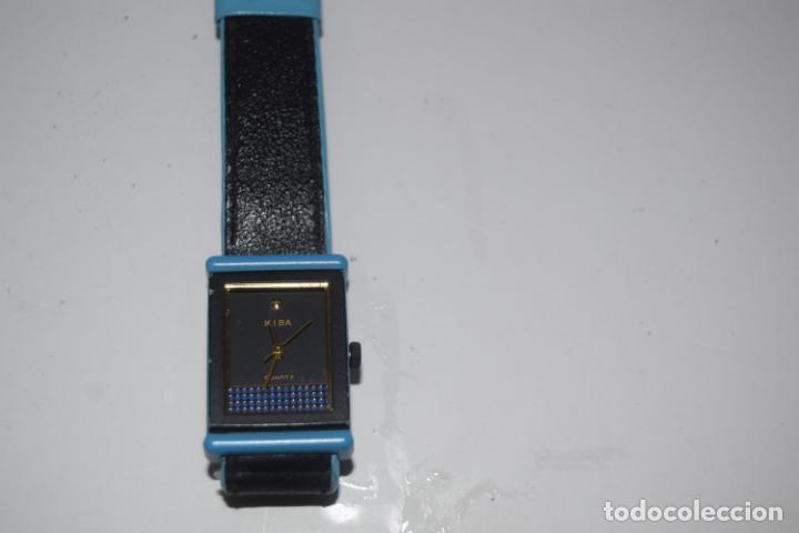 Vintage: 48 relojes resto de tienda - Foto 4 - 244875555