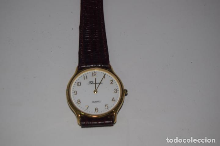 Vintage: 48 relojes resto de tienda - Foto 5 - 244875555