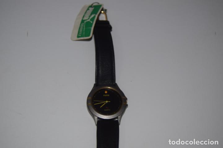 Vintage: 48 relojes resto de tienda - Foto 13 - 244875555