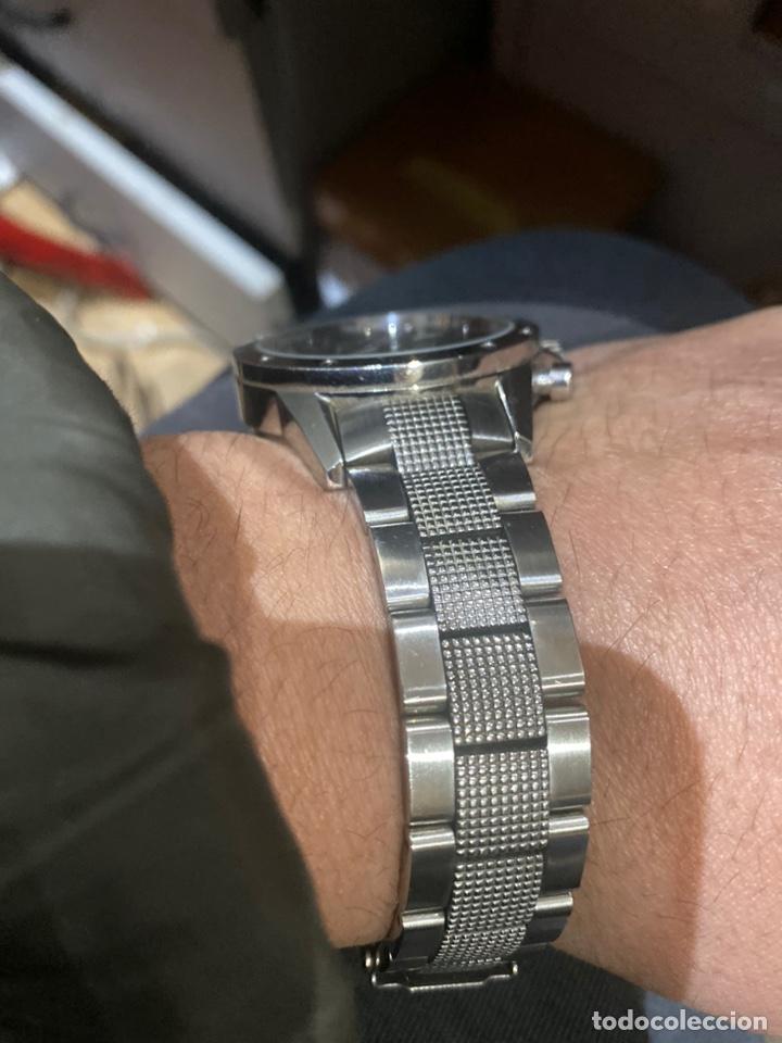Vintage: Reloj cronógrafo cesare paciotti original - Foto 11 - 245519555