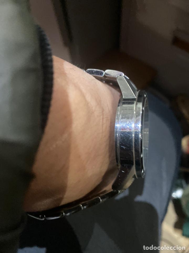 Vintage: Reloj cronógrafo cesare paciotti original - Foto 13 - 245519555