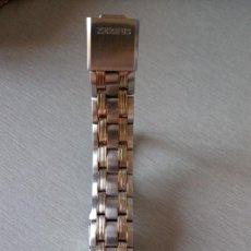 Vintage: RELOJ PULSERA XERNUS ORIENT WATCH. Lote 252630075