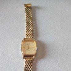 Vintage: RELOJ ORIENT XV. Lote 252630300