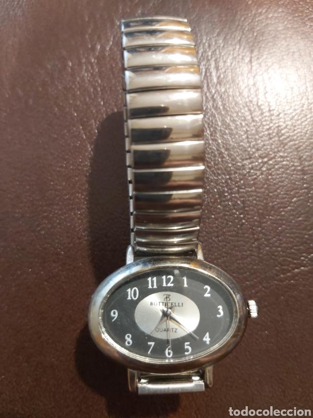 RELOJ BOTTICELLI (Relojes - Relojes Vintage )