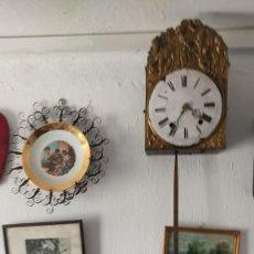 Vintage: RELOJ MORET. Lote 255395785