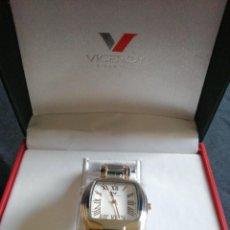Vintage: RELOJ VICEROY CABALLERO. Lote 257743715