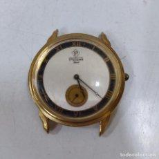 Vintage: RELOJ DE PULSERA POTENS (3563 /21). Lote 269361303