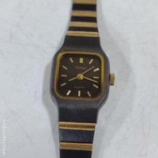 Vintage: RELOJ DE PULSERA PULSAR (3567/21). Lote 269376173