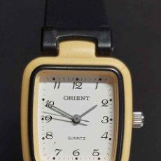 Vintage: RELOJ ORIENT, VINTAGE, NOS. Lote 288568648