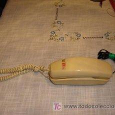 Vintage: TELEFONO DE GONDOLA CLARO. Lote 7086993