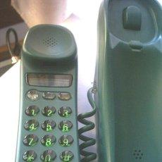 Vintage: TELEFONO GONDOLA MX ONDA. Lote 13633856