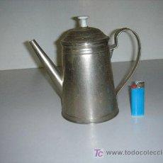 Vintage: CAFETERA. Lote 25739448