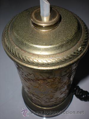 Vintage: BOTELLA telefono MUSICAL - Foto 3 - 25998537